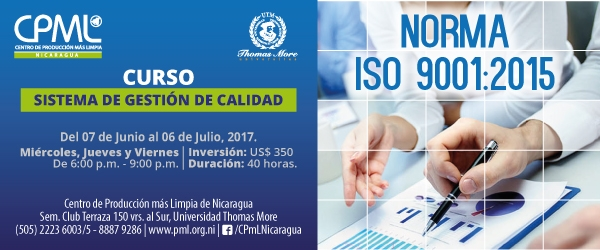 Inscribete ya, Mas Información